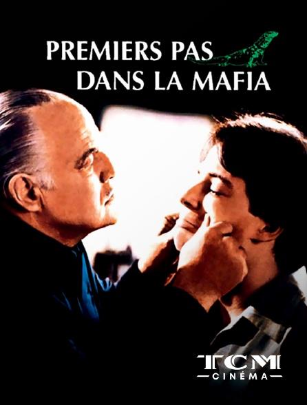 TCM Cinéma - Premiers pas dans la Mafia