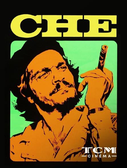 TCM Cinéma - Che