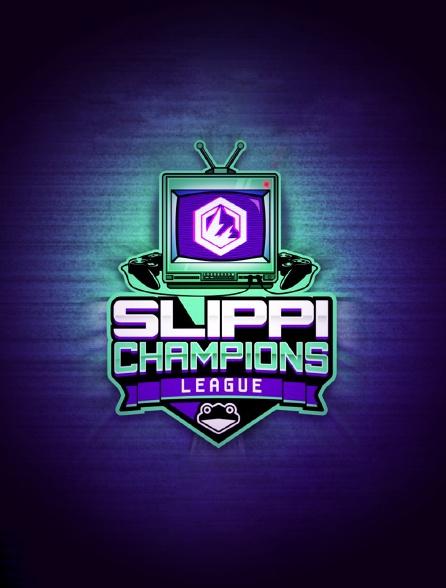 Slippi Champion League