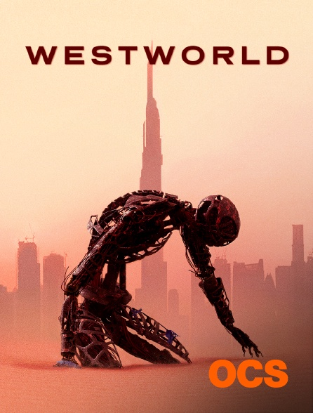 OCS - Westworld