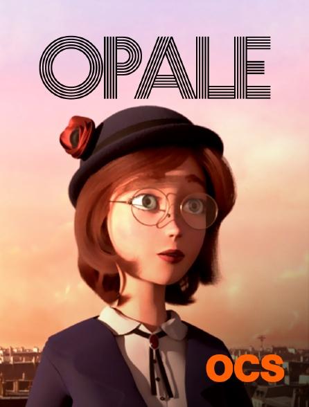 OCS - Opale