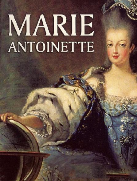 Marie Antoinette Streaming