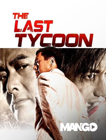 Mango - The last tycoon
