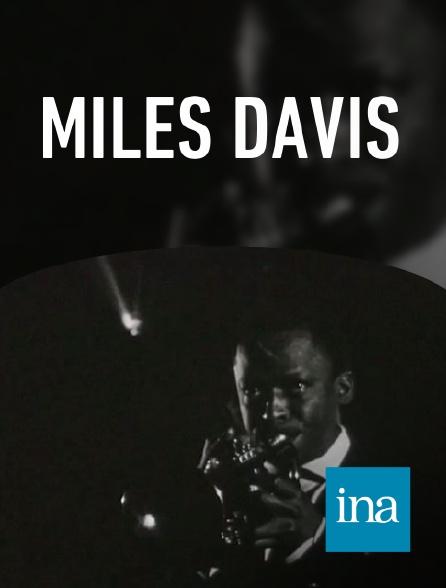 INA - Miles Davis