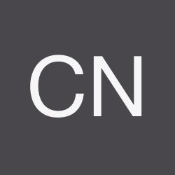Chris Nee - Créateur