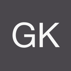 George Kitson - Scénariste