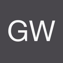 Giorgio Welter - Créateur