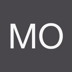 Metropole Orkest - Interprète