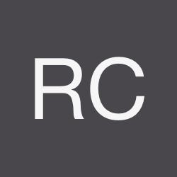 Robyn Curnow - Présentatrice