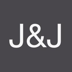 Jac & Johan - Réalisateur