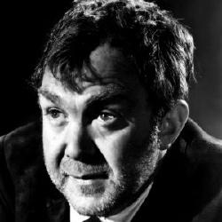 Thomas Mitchell - Acteur