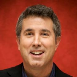 Peter Segal - Réalisateur