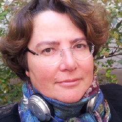 Lorraine Lévy - Réalisatrice, Scénariste