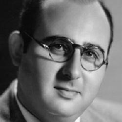 Norman Taurog - Réalisateur