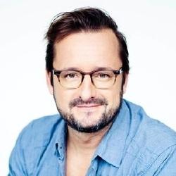 Rémi-Pierre Paquin - Acteur