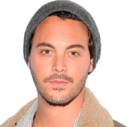 Jack Huston - Acteur