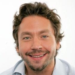 Michael Weston - Acteur