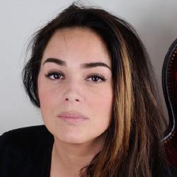 Lola Dewaere - Actrice