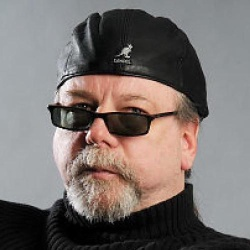 Frank M Ahearn - Acteur