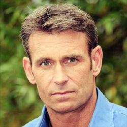 Tom Schacht - Acteur