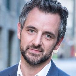 Florian Bachelier - Invité