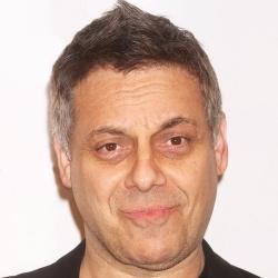 Dominic Sena - Réalisateur