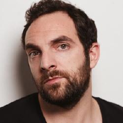 David Mora - Acteur