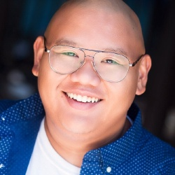 Jacob Batalon - Acteur