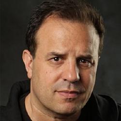 Rod Lurie - Réalisateur, Scénariste