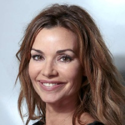 Ingrid Chauvin - Actrice