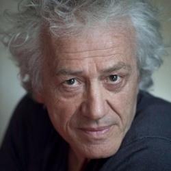 Jean-Luc Moreau - Réalisateur