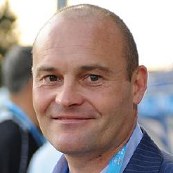 Vincent Guérin - Réalisateur