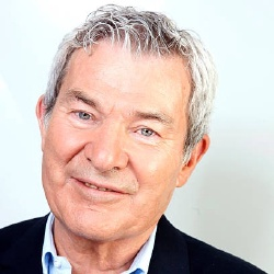 Martin Lamotte - Acteur