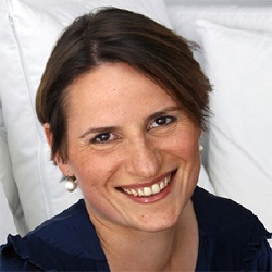 Valérie Rabault - Invitée
