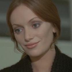 Gabriella Boccardo - Actrice