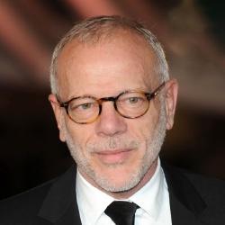 Pascal Greggory - Acteur