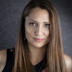 Barbara Frittoli - Soliste