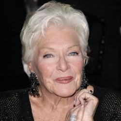 Line Renaud - Actrice