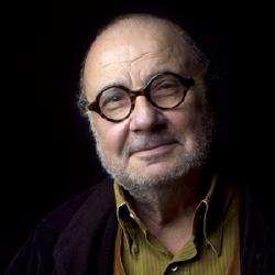Serge Moati - Réalisateur