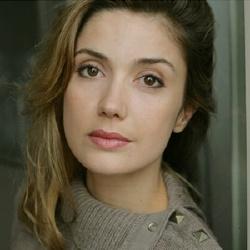 Sabine Perraud - Actrice