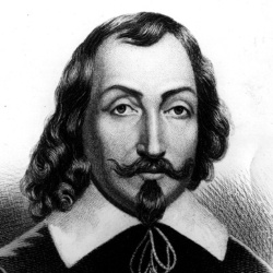 Samuel de Champlain - Navigateur