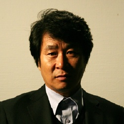 Gi Ju-bong - Acteur