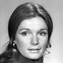 Yvette Mimieux - Actrice