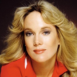 Julia Duffy - Actrice
