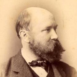 William McTaggart - Artiste peintre