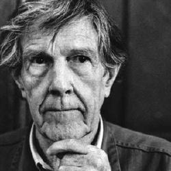 John Cage - Compositeur