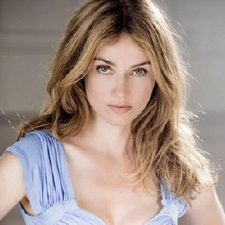 Marine Delterme - Actrice