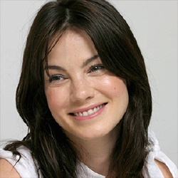 Michelle Monaghan - Actrice
