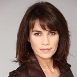 Valérie Kaprisky - Guest star, Actrice