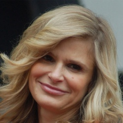 Kyra Sedgwick - Actrice, Guest star